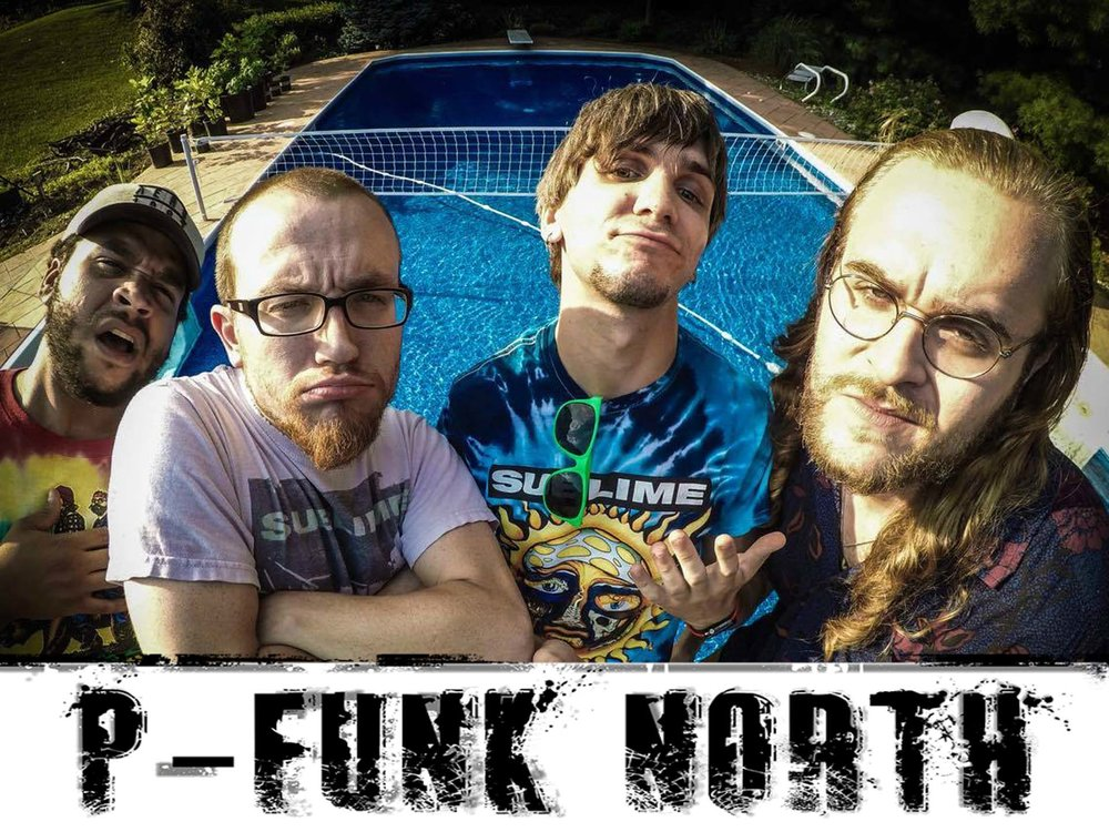 P-Funk North pool.jpg