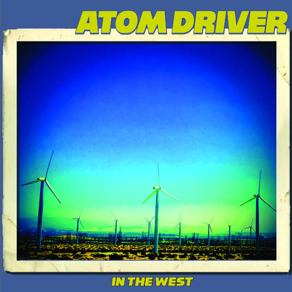Atom Driver In the West.jpg
