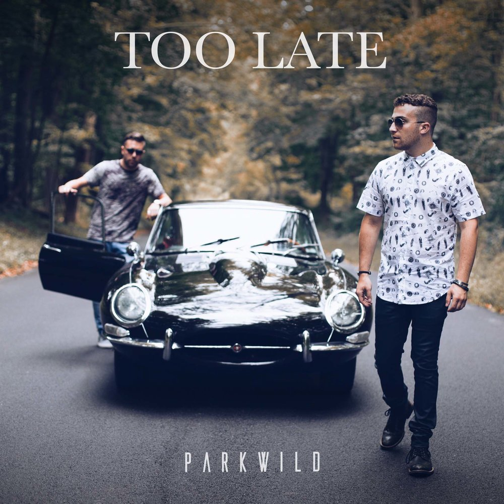 PARKWILD Too Late cover.jpeg