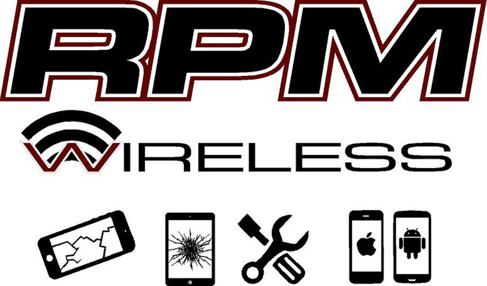 RMP Wireless logo.jpg