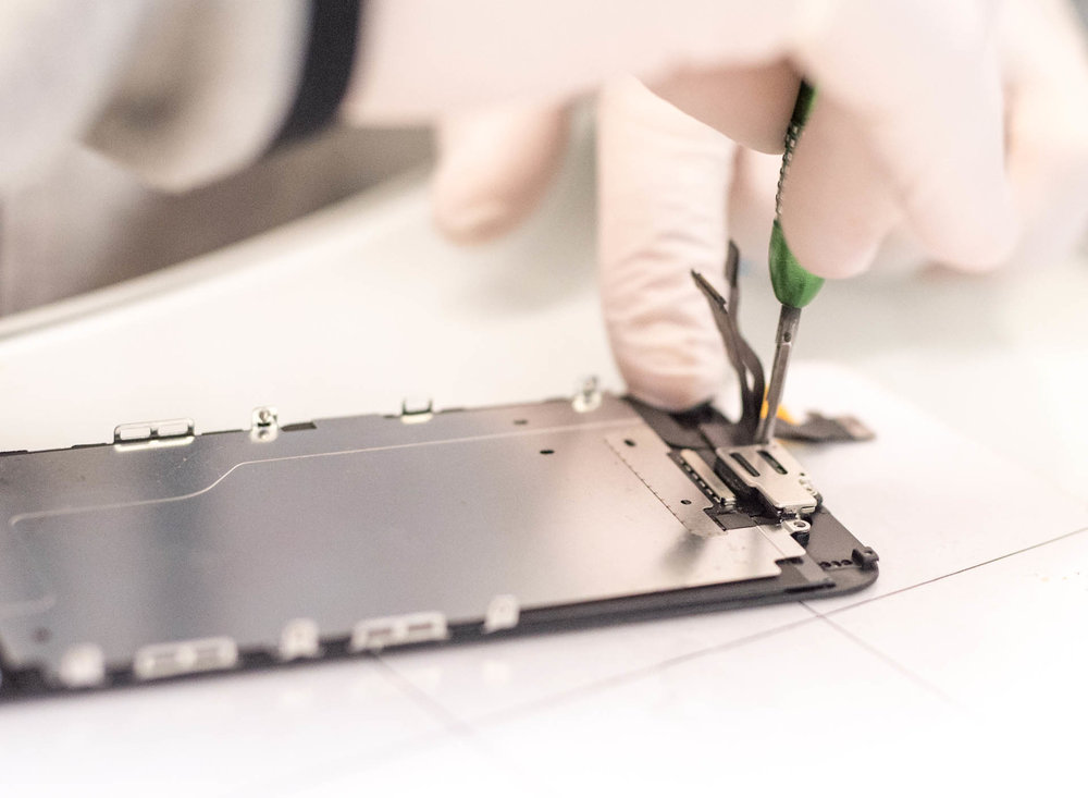 RPM Wireless smartphone repair.jpeg