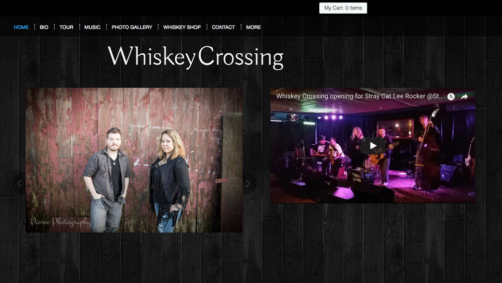 www.whiskeycrossing.com
