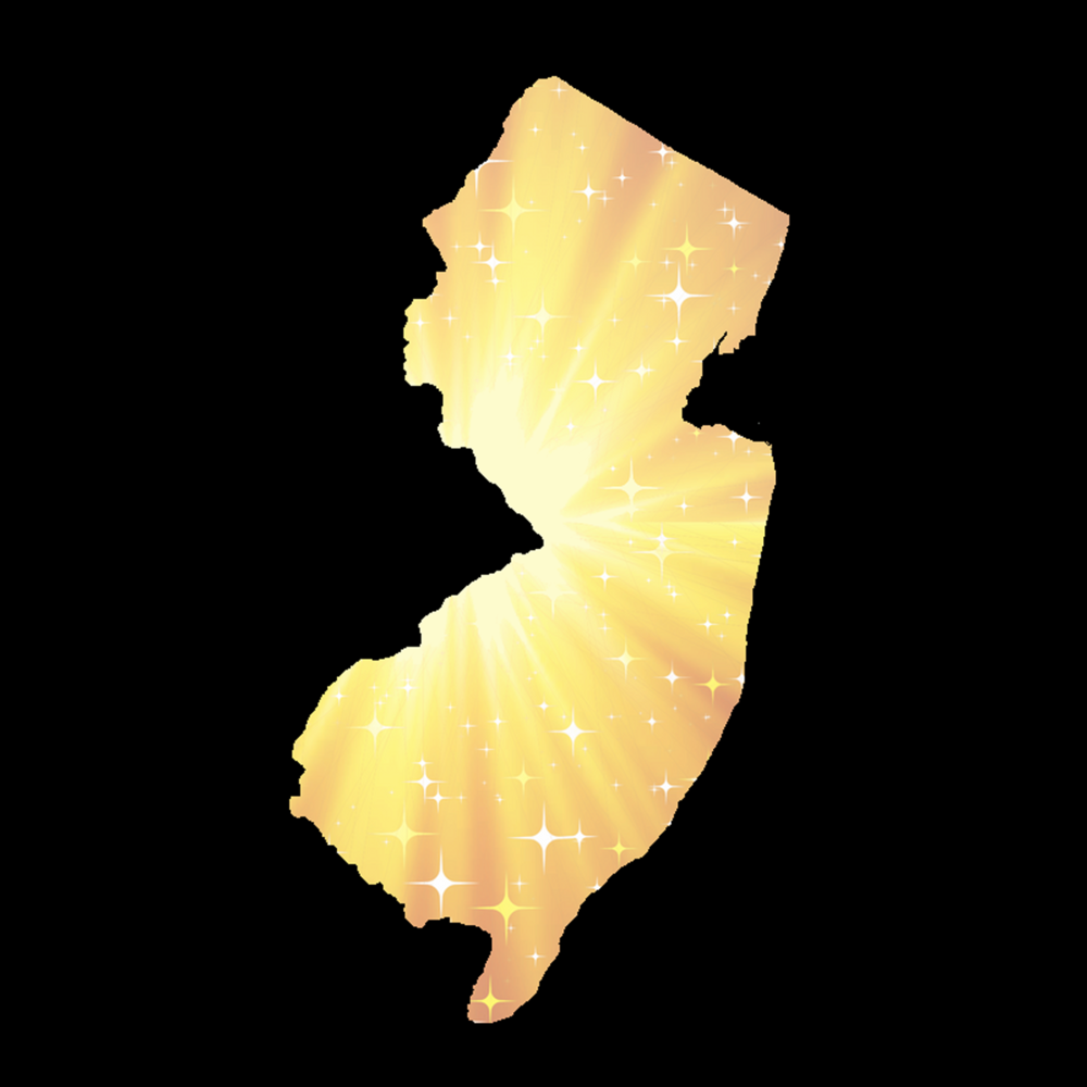 NJ sunburst inside.png