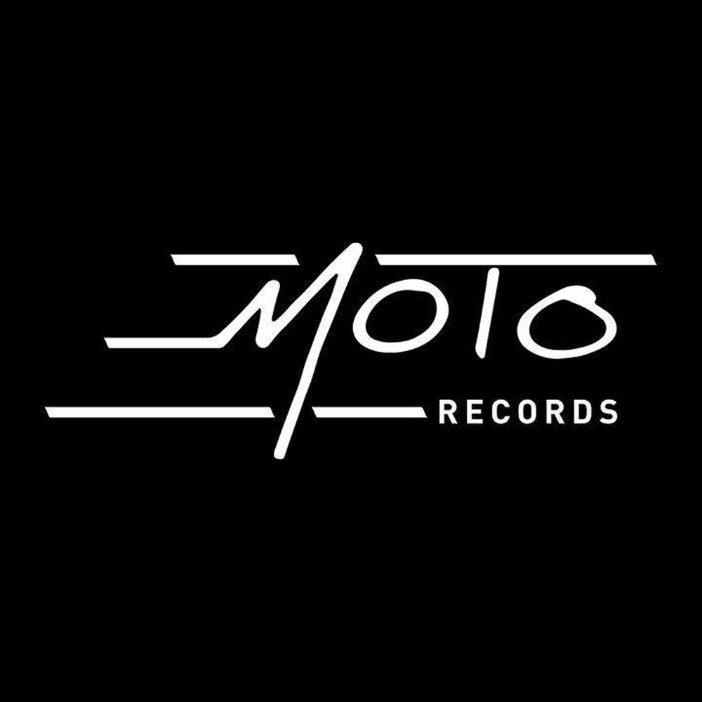 MOTO Records.jpg