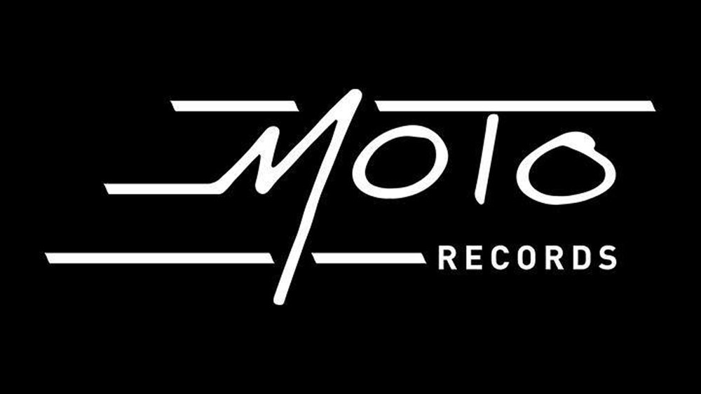 MOTO Records   (Asbury Park, Monmouth County) ** See   interview