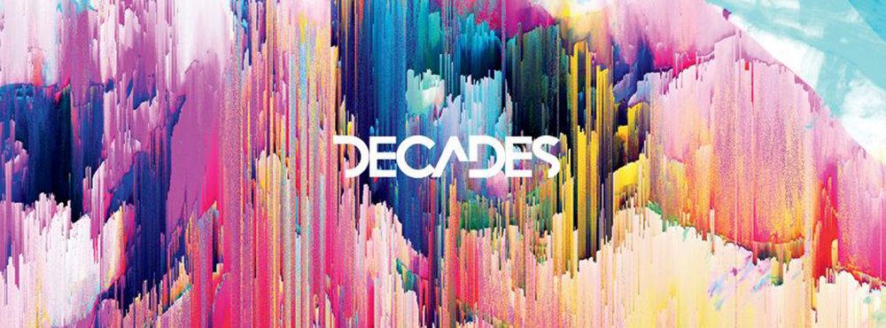 Decades.jpg