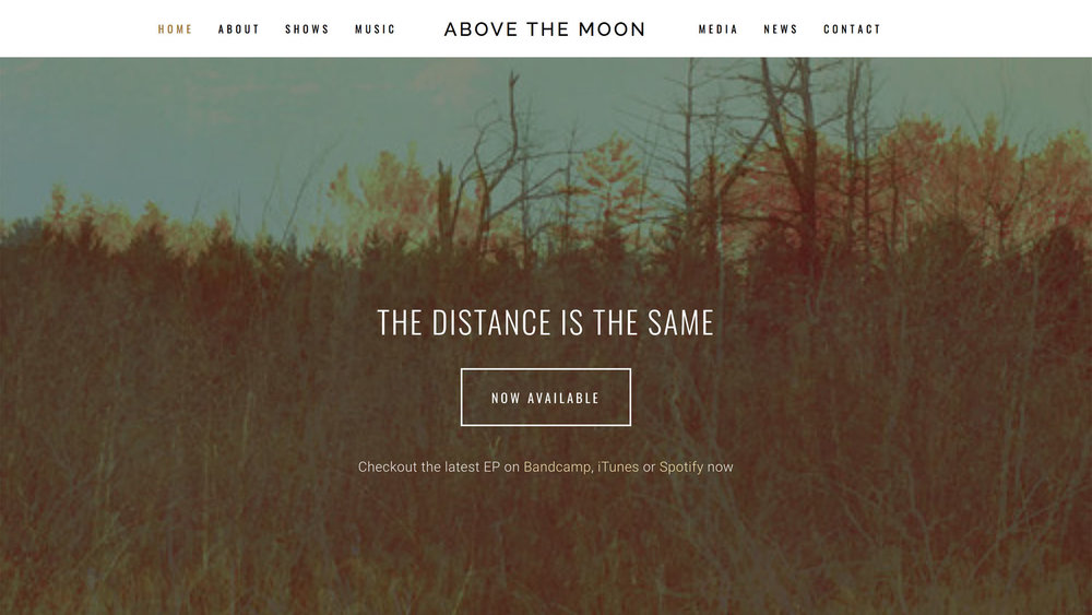 www.abovethemoonmusic.com
