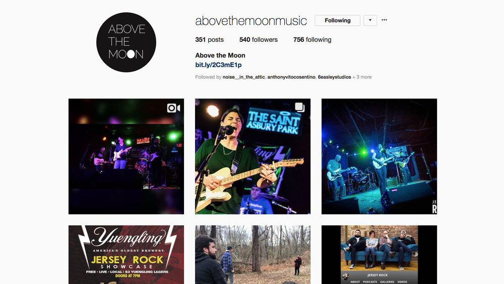 instagram.com/abovethemoonmusic