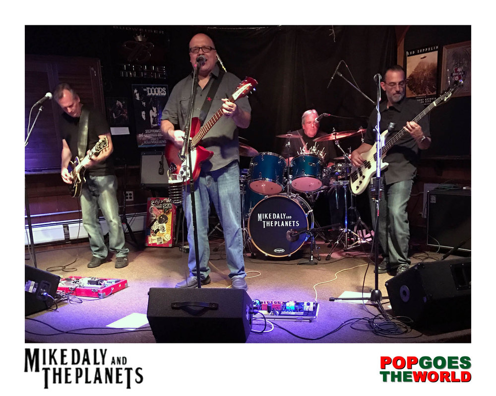 Mike Daly and The Planets Pop Goes the World.jpg