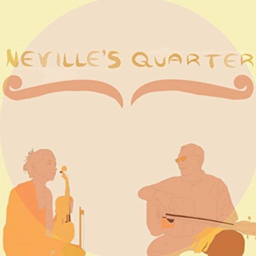Neville's Quarter This Little Old Home.jpg
