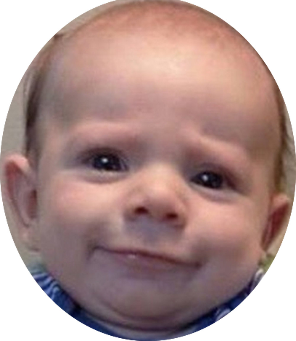 Buzzfeed baby.jpg