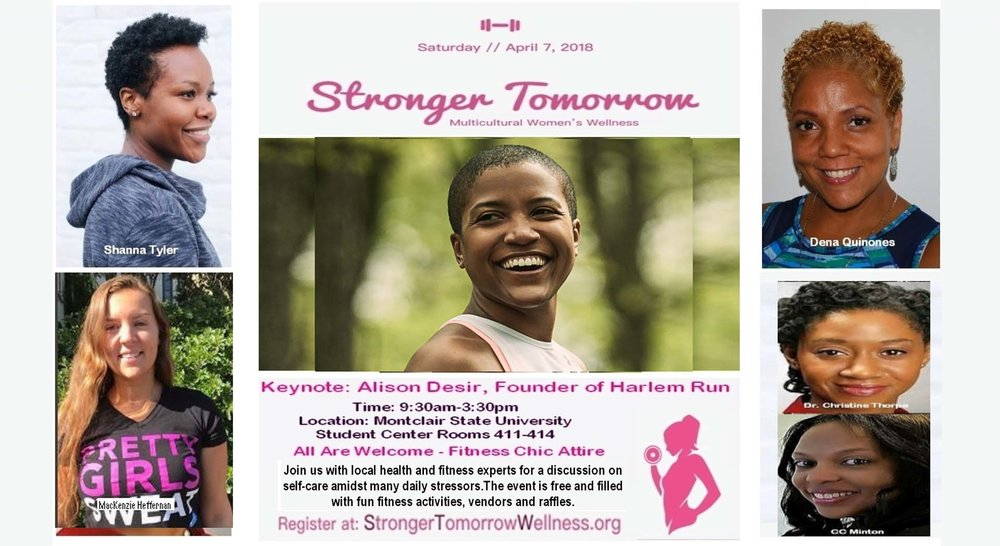 Stronger Tomorrow Wellness Final version 041918.jpg