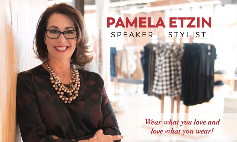 Pamela Etzin.jpg