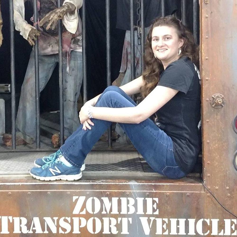 Jennifer Renson The Walking Dead.jpg
