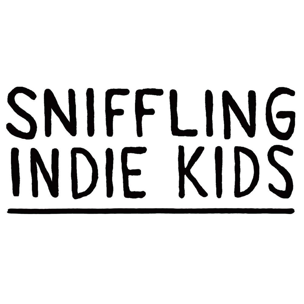 Sniffling Indie Kids.jpg