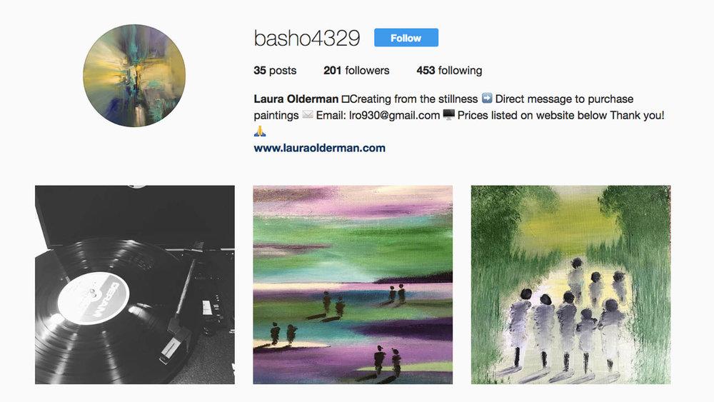 www.instagram.com/basho4329