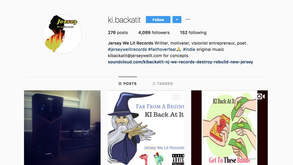 https://www.instagram.com/ki.backatit