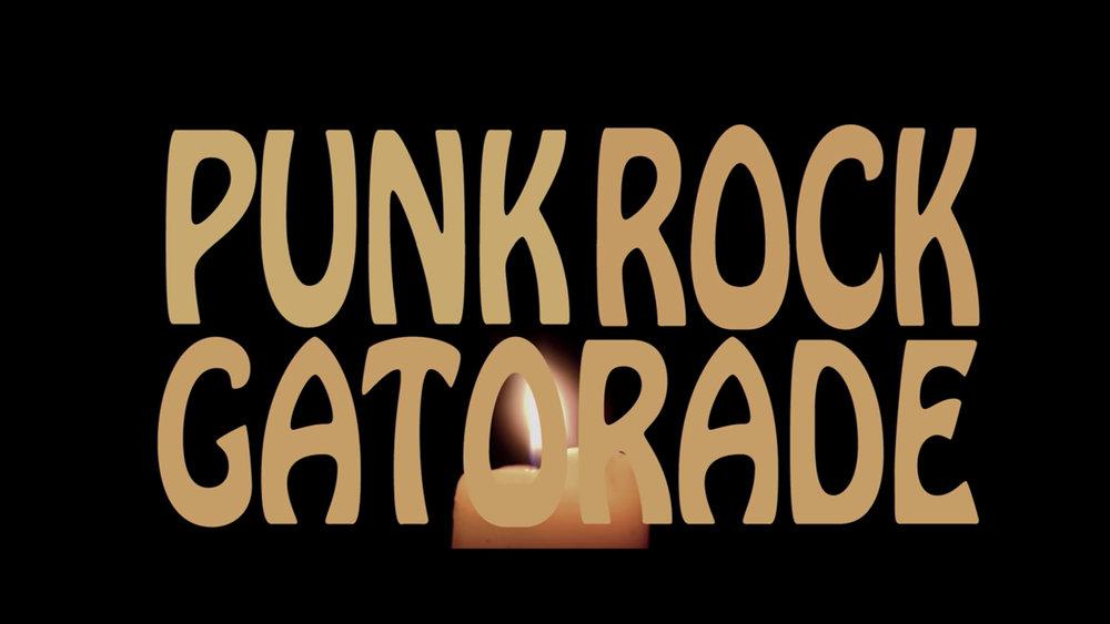 Punk Rock Gatorade by SHRB.jpg