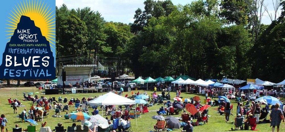 Festival grounds.jpg