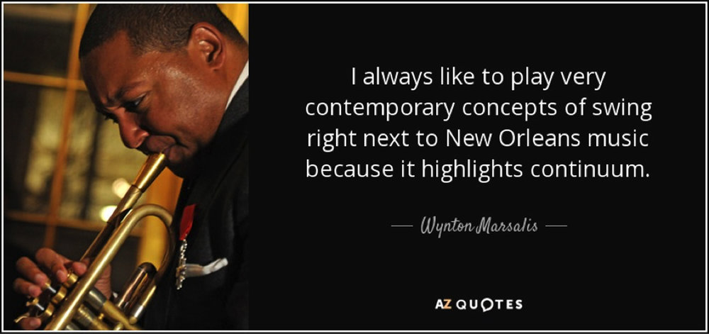 Wynton Marsalis quote.jpg
