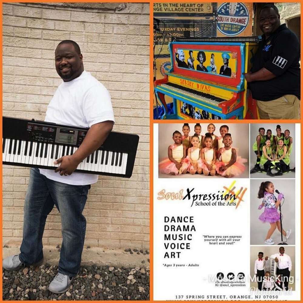 Mustafa Daniels Sept 27 Pianos event.jpg