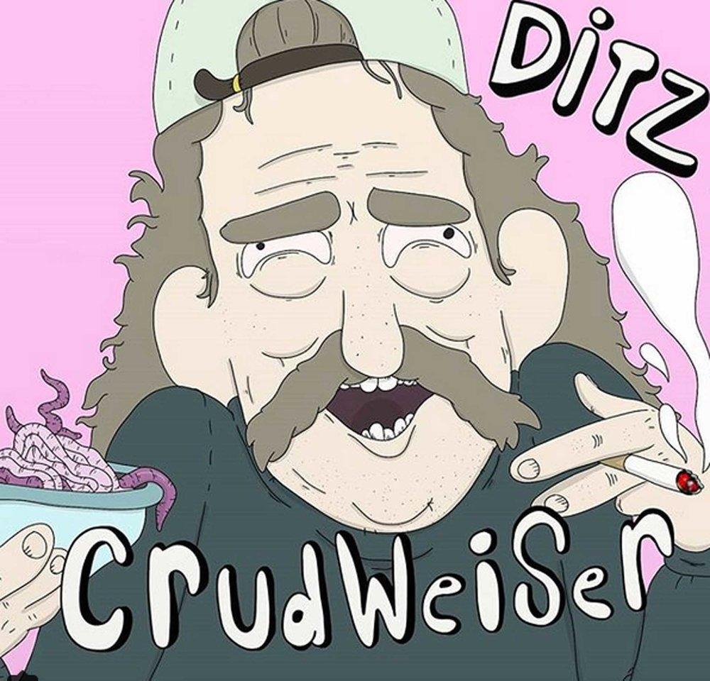 Keith Glidewell Ditz CrudWeiser.jpg