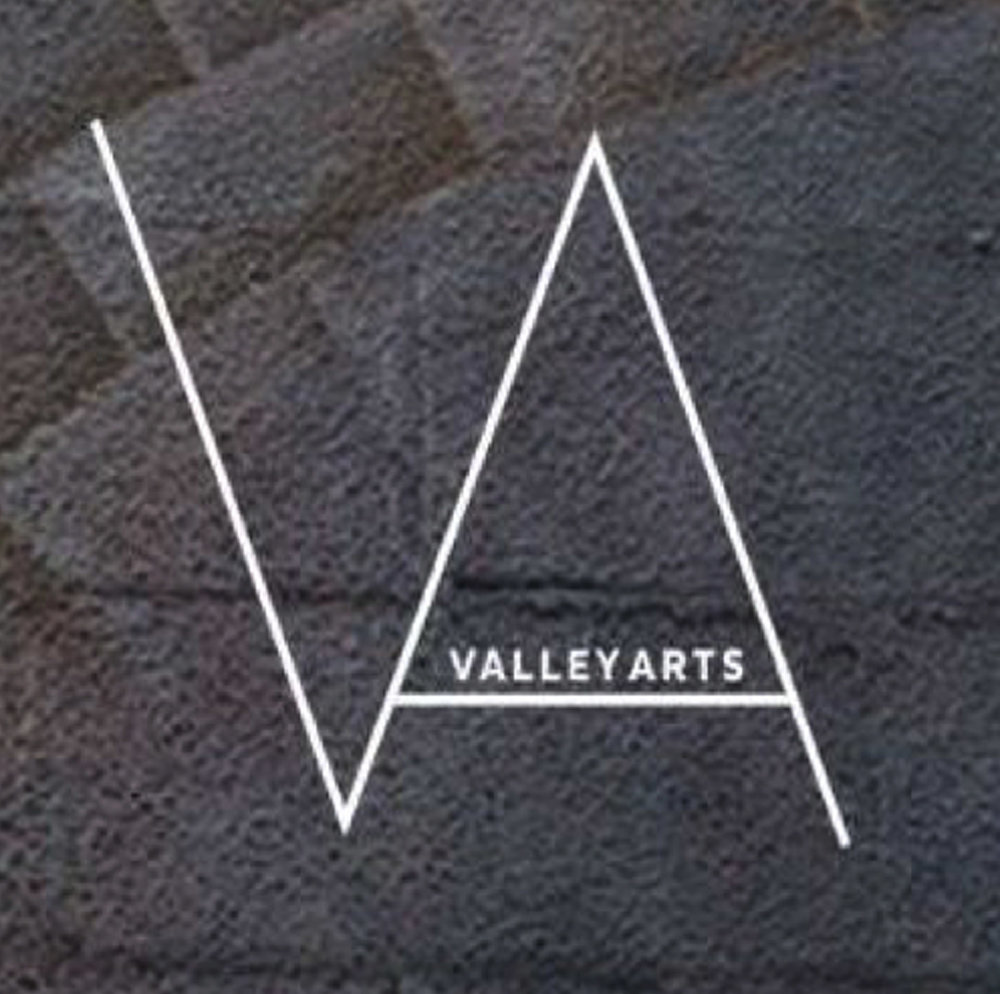 Event Co-Sponsor — ValleyArts    http://www.valleyartsnj.com