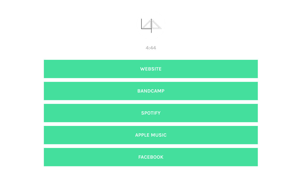 https://linktr.ee/444.music