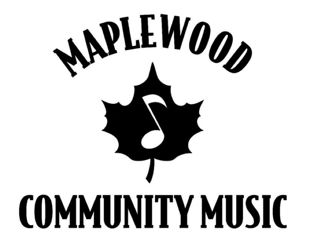 Maplewood Community Music.jpg
