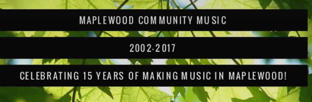 Maplewood Community Music Mission.jpg