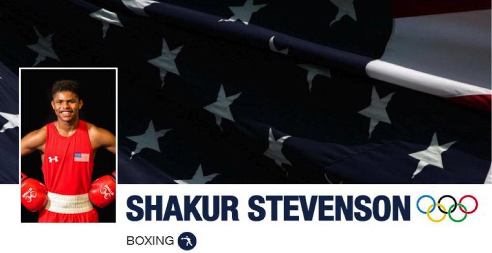 Shakur Stevenson.jpg
