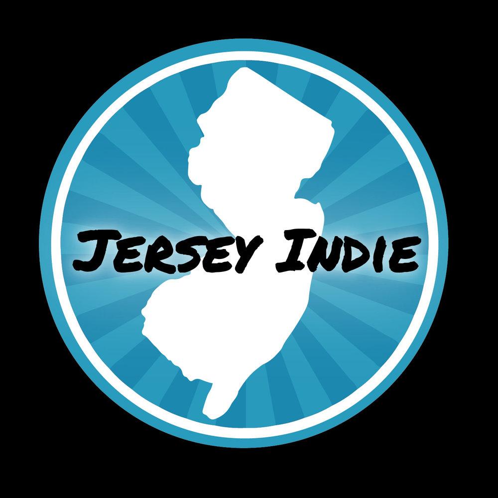 Jersey Indie logo with black background.jpg