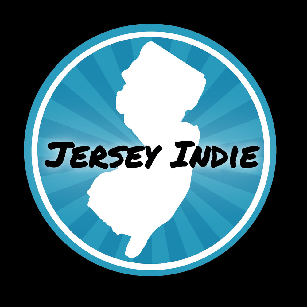 Jersey Indie logo with black background.jpg