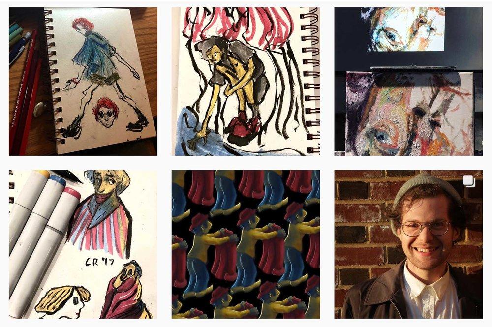 Chris Raia artwork on Instagram 10.jpg