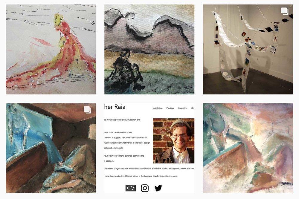 Chris Raia artwork on Instagram 6.jpg