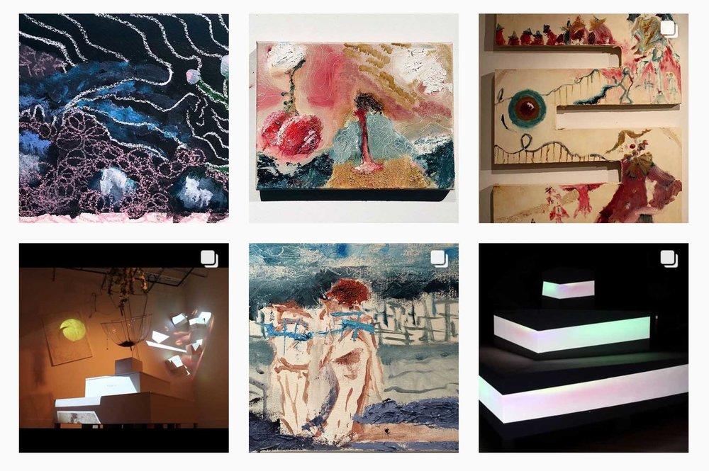 Chris Raia artwork on Instagram 4.jpg