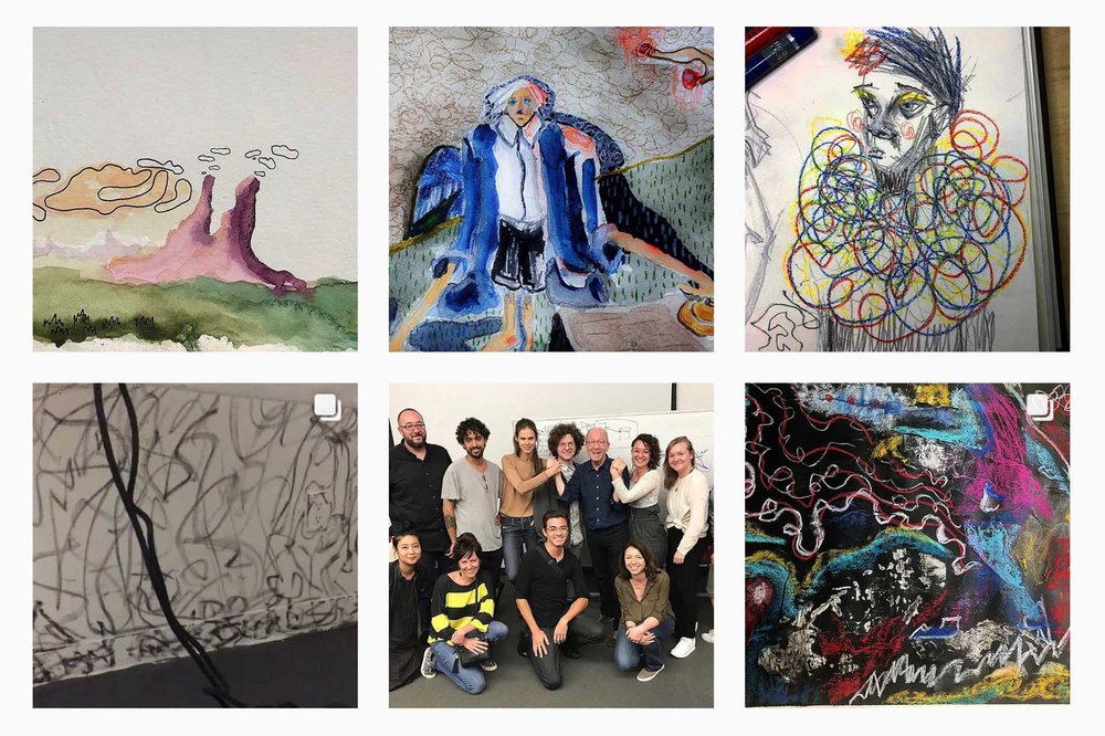 Chris Raia artwork on Instagram 3.jpg