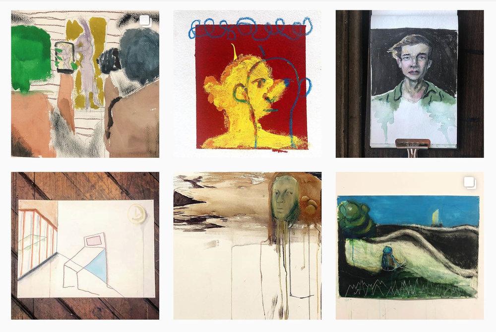 Chris Raia artwork on Instagram 1.jpg