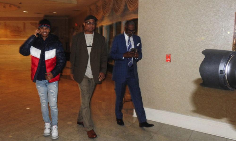 Shakur Stevenson in lobby.jpg