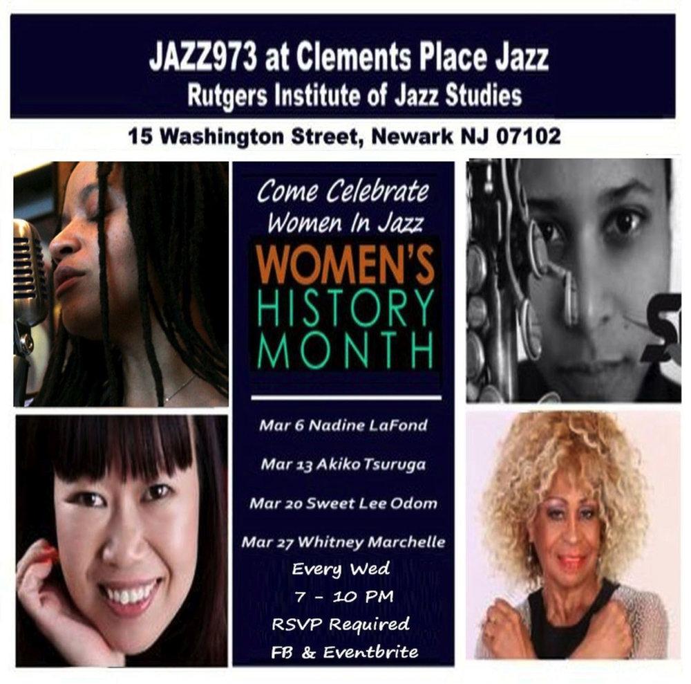 Jazz973 at Clements Place Jazz 15 Washington Street Newark NJ.jpg