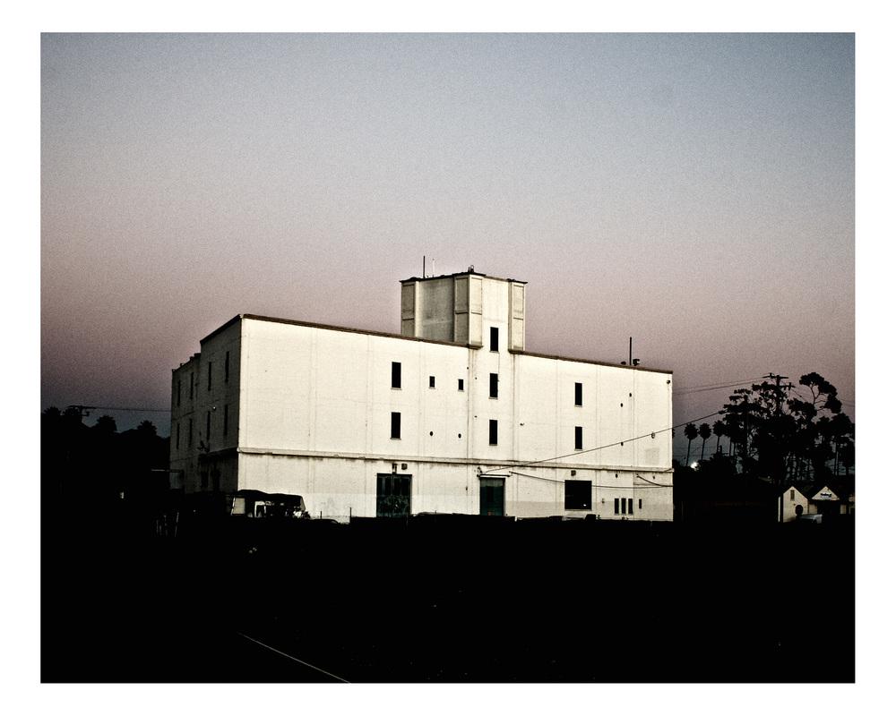 Santa Barbara Funk Zone (credit: Meriol Lehmann, Flickr)