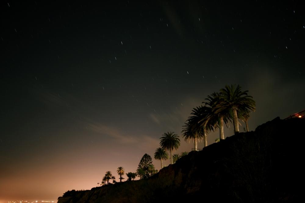 Santa Barbara (credit: dieseldemon, Flickr)