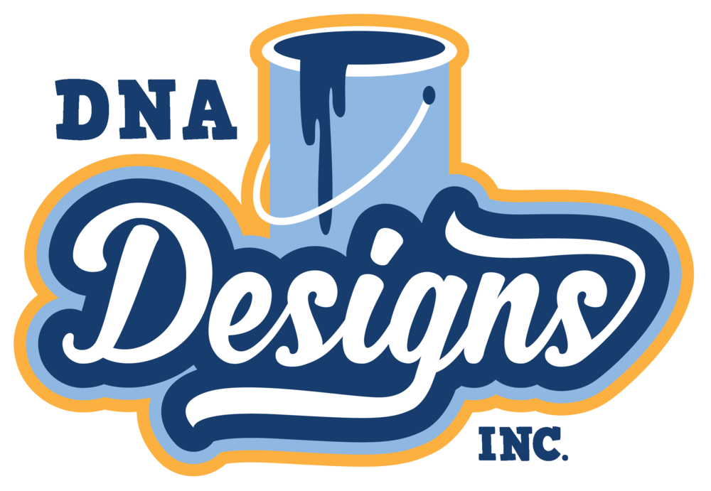 DNADesigns_Logo copy.png