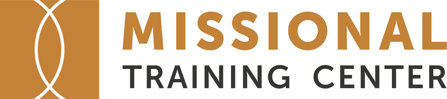 Missional Training Center