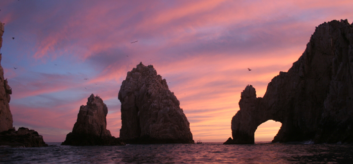 Photo Credit: Cabo sunset tours