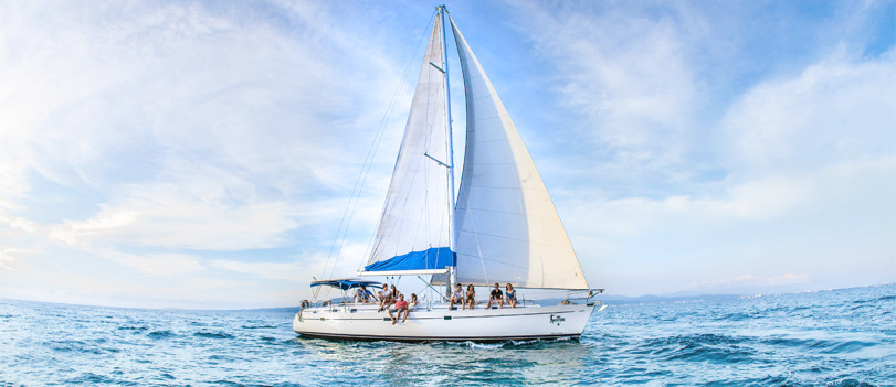 https://www.cabo-adventures.com/tours/sailing/luxury-sailing