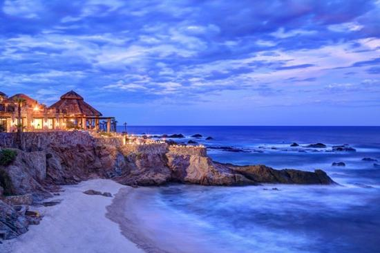 Photo Source: https://www.tripadvisor.com/LocationPhotoDirectLink-g152515-d1032257-i241226267-Cocina_del_Mar-Cabo_San_Lucas_Los_Cabos_Baja_California.html