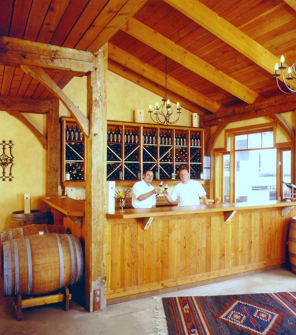 Winery & Vineyard (4).jpg