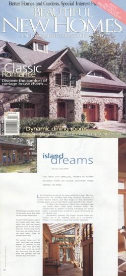 Page (18).jpg