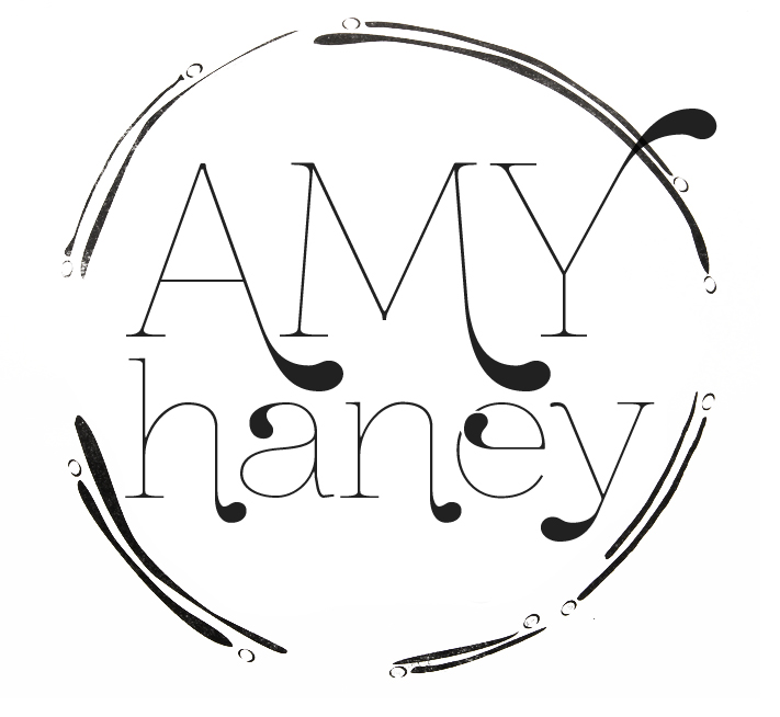 Amy Haney